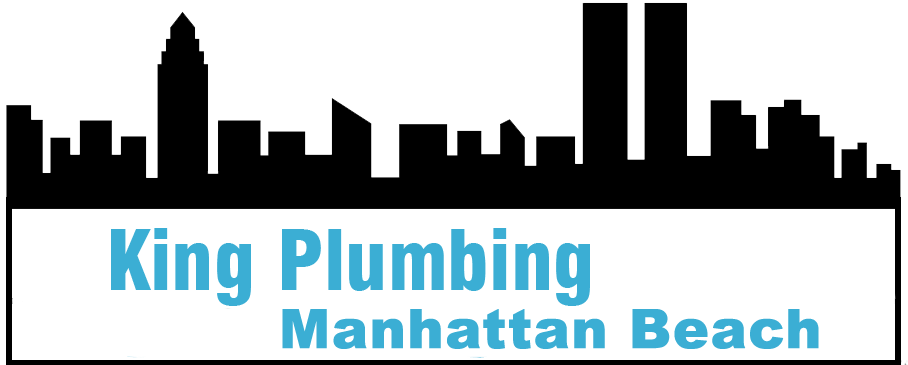 King Plumbing Manhattan Beach