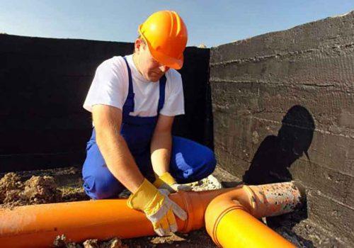 commercial-plumbing-